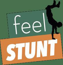 Feel Stunt, pour devenir un vrai cascadeur